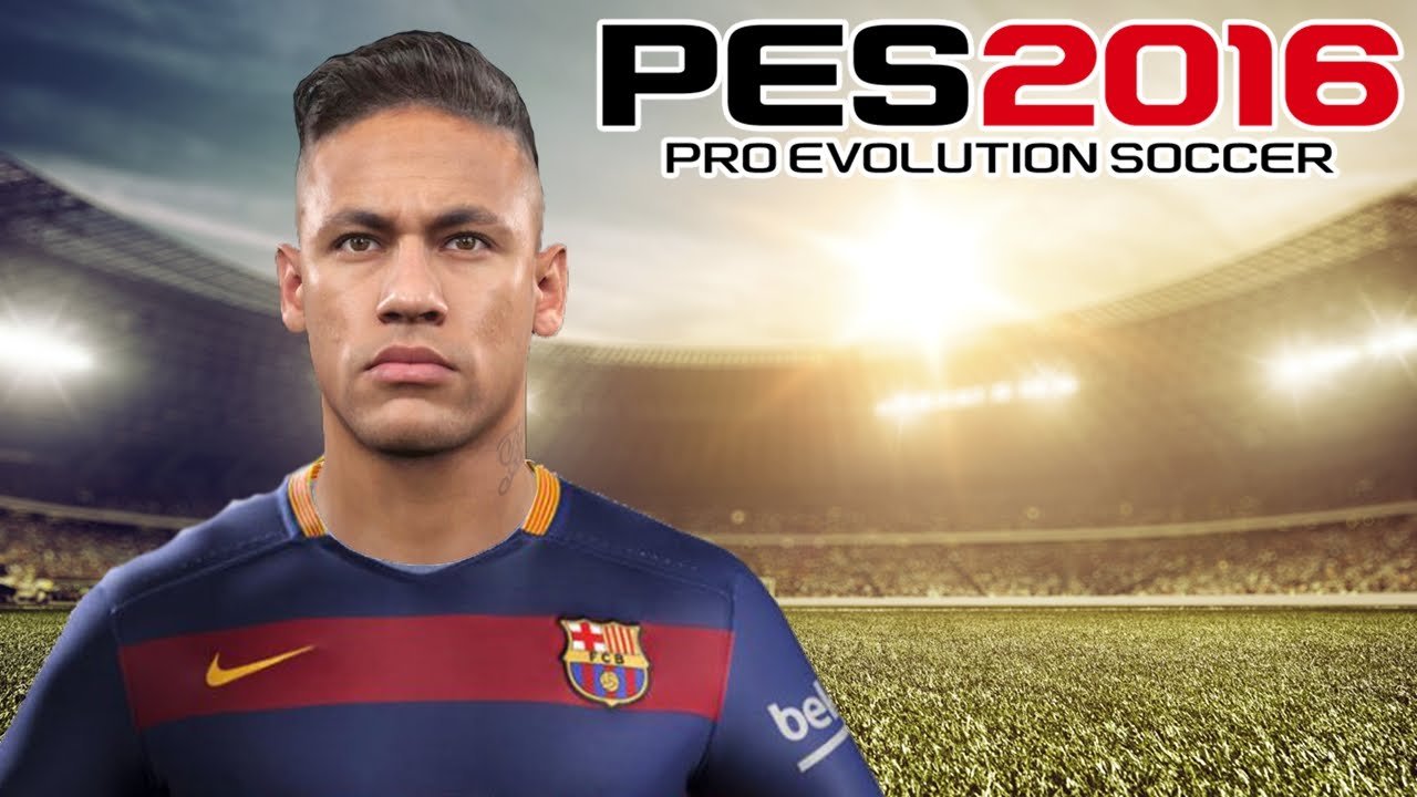 pes 2016 patch 2018 pc download free