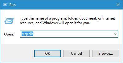UPDATED] Top 3 Methods to Fix Windows 8 Explorer exe Error