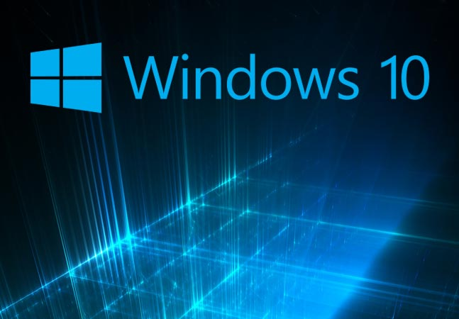 Disk Write Caching In Windows 10