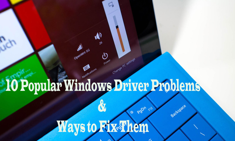 Fix Pc Driver Download Free  Getfun. Farm Equipment Finance House Security Systems. Mizzou Online High School Infant Hearing Test. Clinical Psychology Phd Online. Window Replacement Louisville. Christian Scholarships For College Students. Doors And Windows San Diego Back Pain Lungs. Rehab Facilities In Chicago Email Name List. Free Credit Report Trial Aetna Producer World
