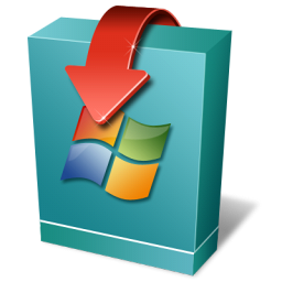 Onsite_PC_Solution_Windows_Update_logo