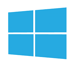 thumb_14389884330Windows-8-Logo