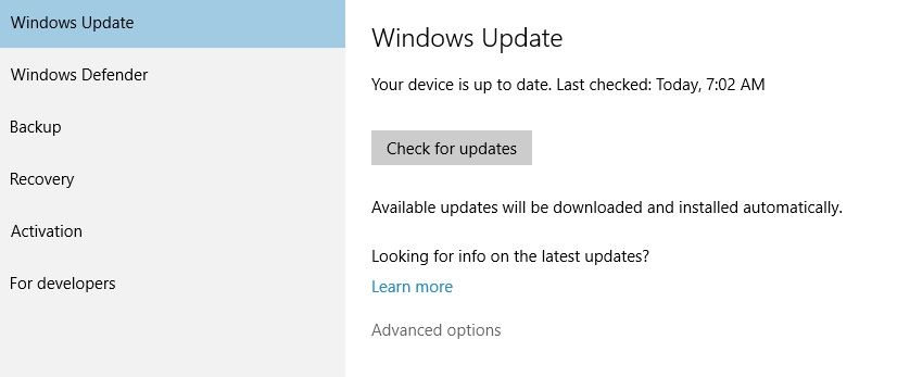 advanced-options-windows-update1