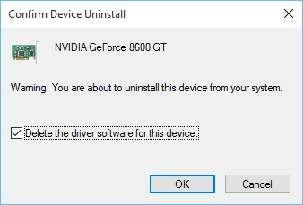 confirm-uninstall-driver3