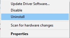 uninstall-driver2
