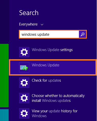 Internet-Explorer-11-Metro-search-Windows-update-Windows-Wally