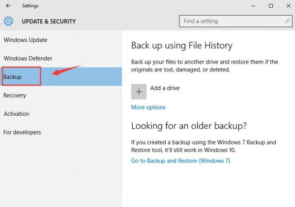 backup-in-update-security-in-windows-3