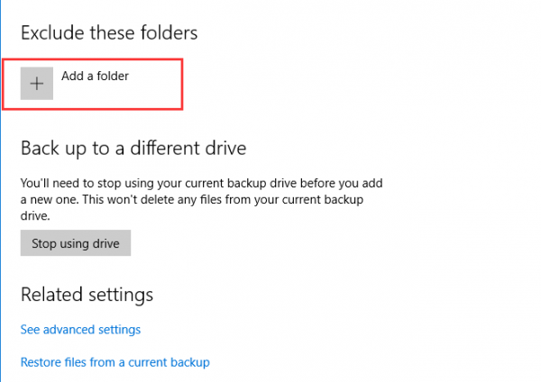 exclude-these-folders-in-backup-options-9