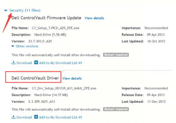 How to Fix Dell Broadcom USH Driver Issues