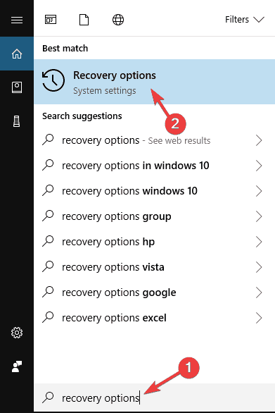 rundll-error-windows-10-recovery-1