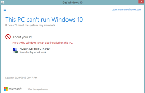 win10-wont-run-100598103-large