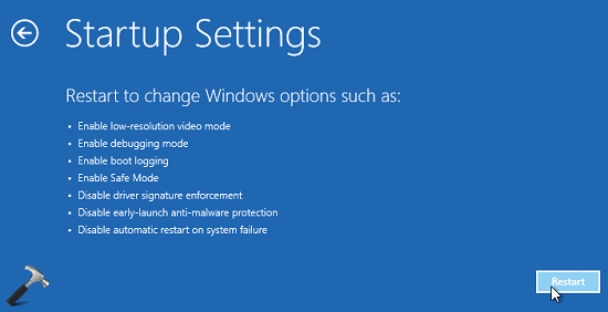 disable-early-launch-anti-malware-protection-in-windows-10