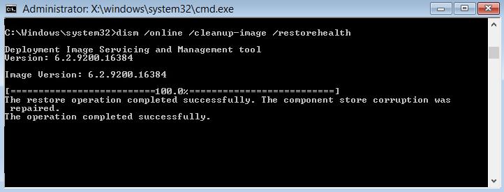 cmd-restore