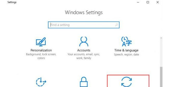 Fixed] How to Get Rid of Windows 10 Creators Update Install