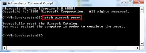 error code 0x0003 on Windows 10 computer
