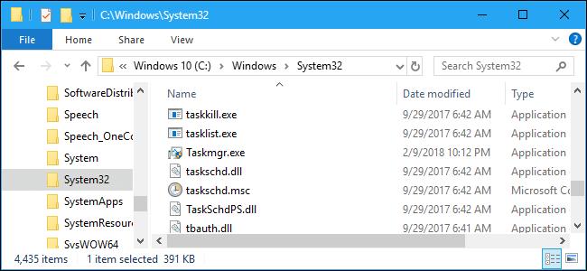 fix HP Printer Error Code 2753