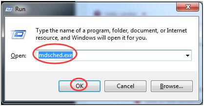 Solved] How to Fix PFN_LIST_CORRUPT Blue Screen Error