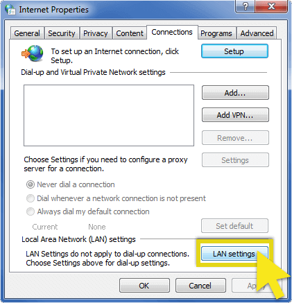 Fixed] Windows Store and Windows 10 Update Error 0x80244018