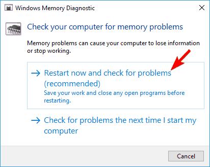 kernel_data_inpage_error-memory-1
