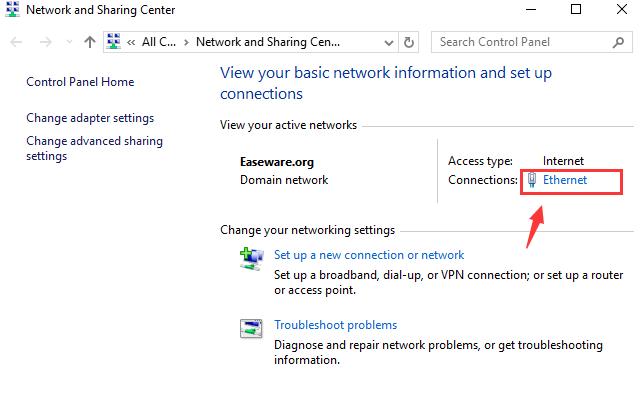 Solved] How to Fix Windows 10 Update 0x80070422 Error?