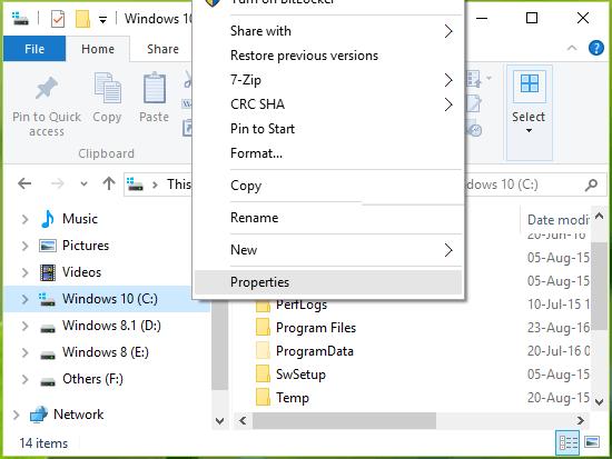Solved] How to Fix Windows Update Error 0x80070522