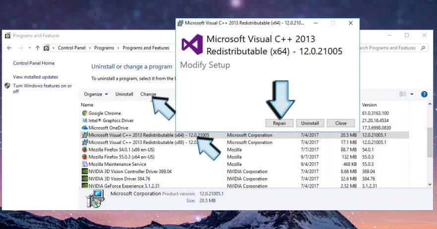 install-microsoft-c-2015-redistributable-on-windows_en