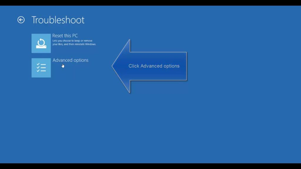 Solved] 8 Tested Solutions to Fix Error Code 0xc00000e9 Windows 10