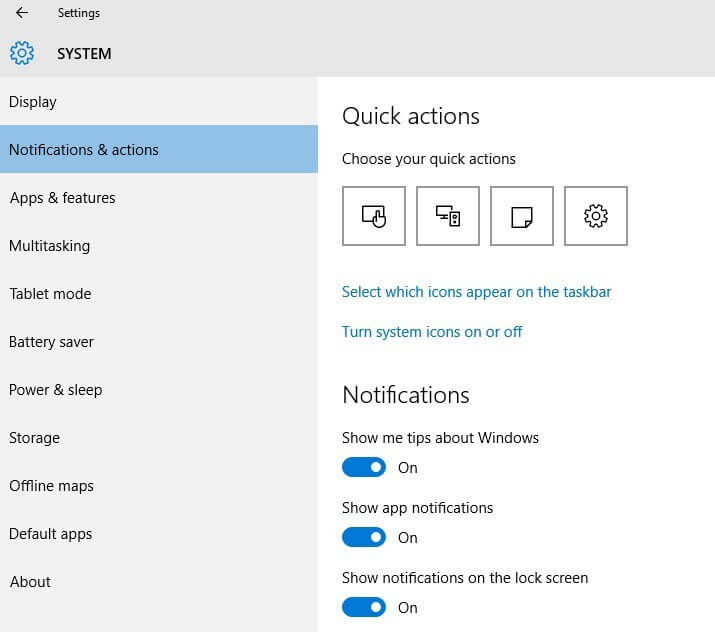 """Top 10 Solutions on """"How to Fix Dropbox not synchronizing"""