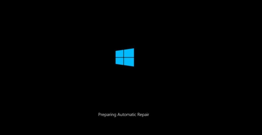 open the Windows 10 Safe Mode