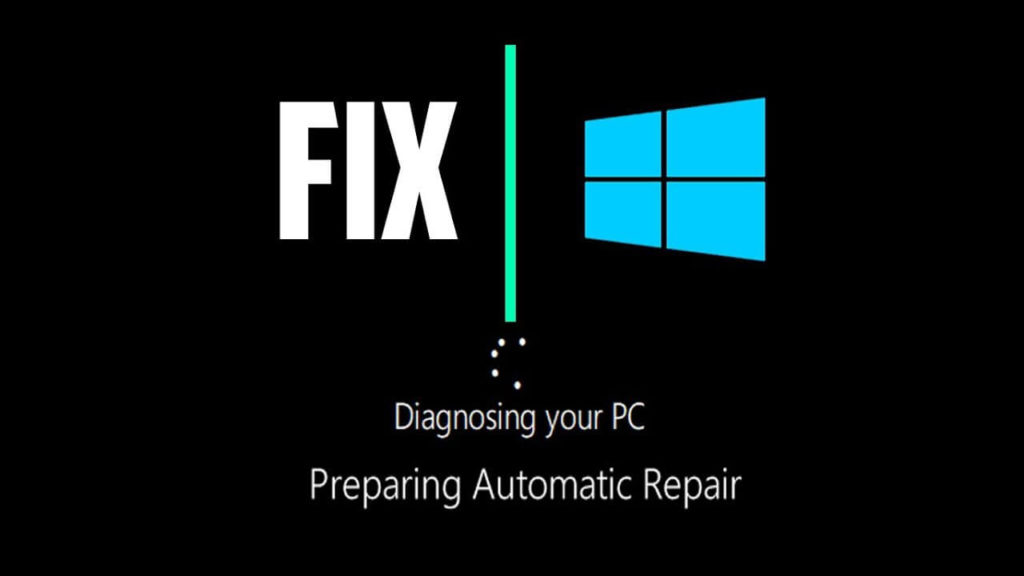 Windows 10 will boot into Safe Mode