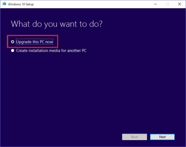 fix error code 0x80070070