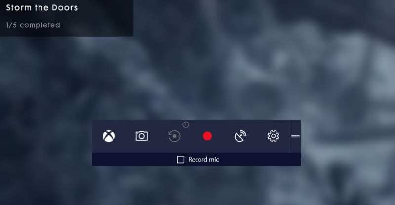 How to Disable Windows Game DVR, Bar and More to boost Gaming Experience on Windows 10?