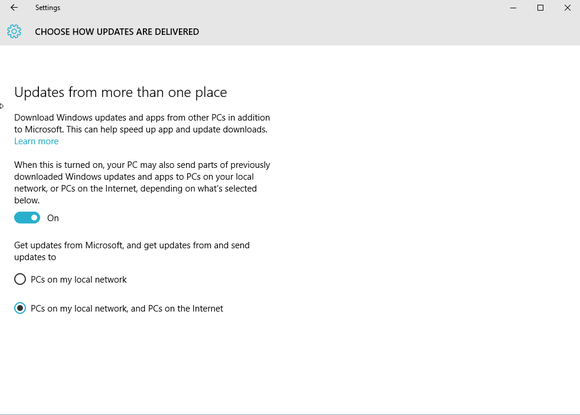 2019] Windows 10 Slow Internet: Fixes That Will Take Your Browsing