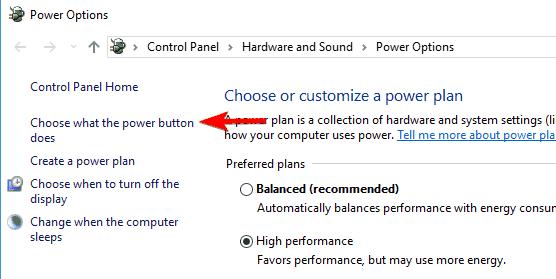11 Quick Tweaks To Fix Windows 10 Very Slow and Unresponsive