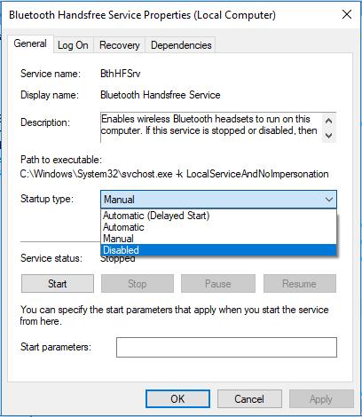 Windows PC is running very slow