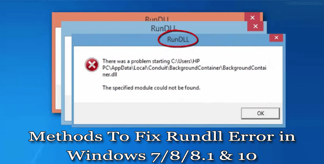 Windows Errors 7 Effective Tools to Improve Your Hard Drive Speed After Updating Windows