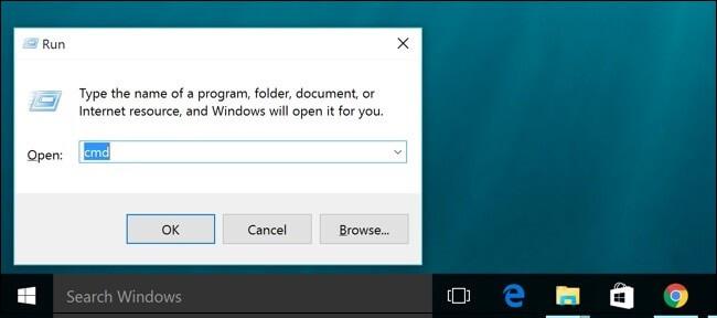 Windows 10 Error 0x80041023