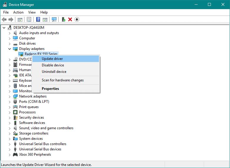 wdf_violation bsod error