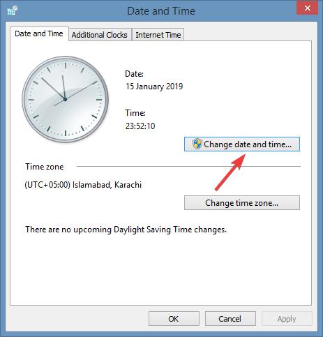 fix-store-error-0xd000000d