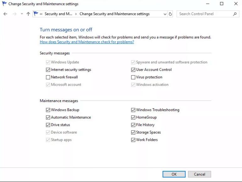 How to Fix Windows Update Error 8024402C