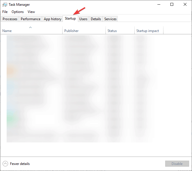 Brother printer driver won't install