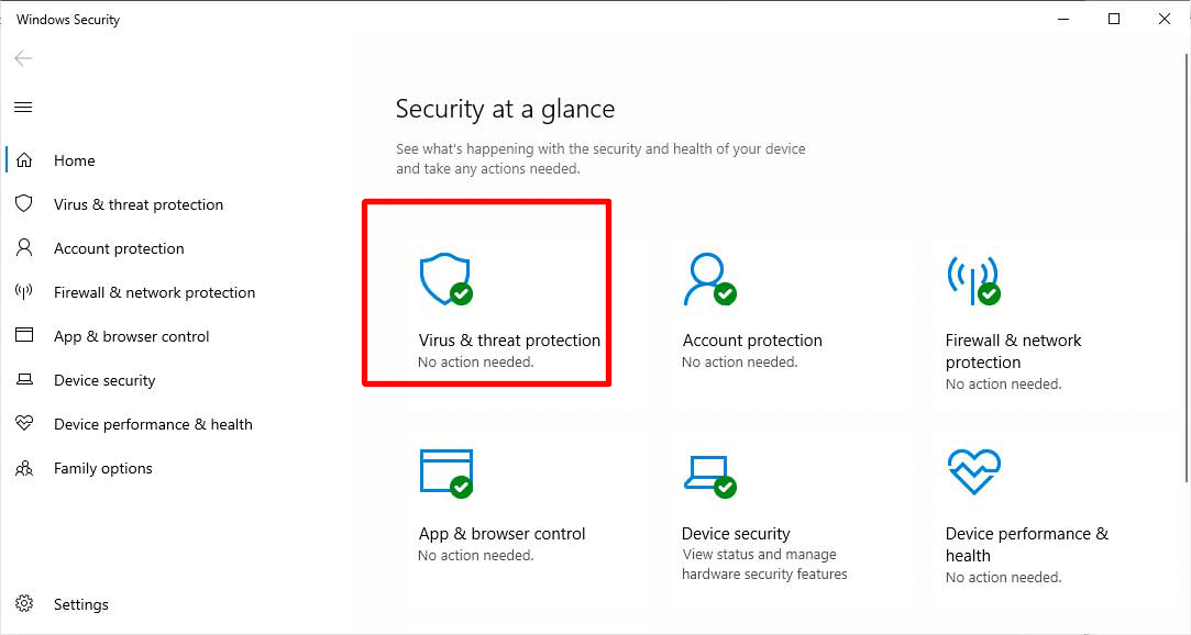 error code 0X80004005 on Outlook