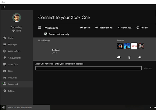Xbox One won't Load Games & Apps: Comprehensive Guide to Fix