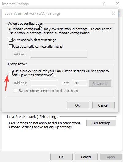 Fix Discord Won't Open